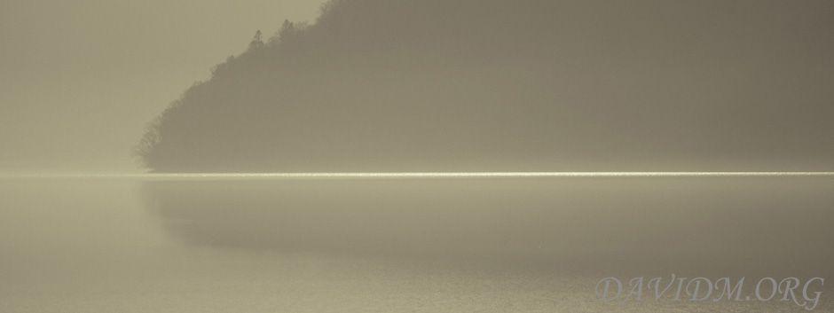 北海道写真集の写真ギャラリー風ブログ